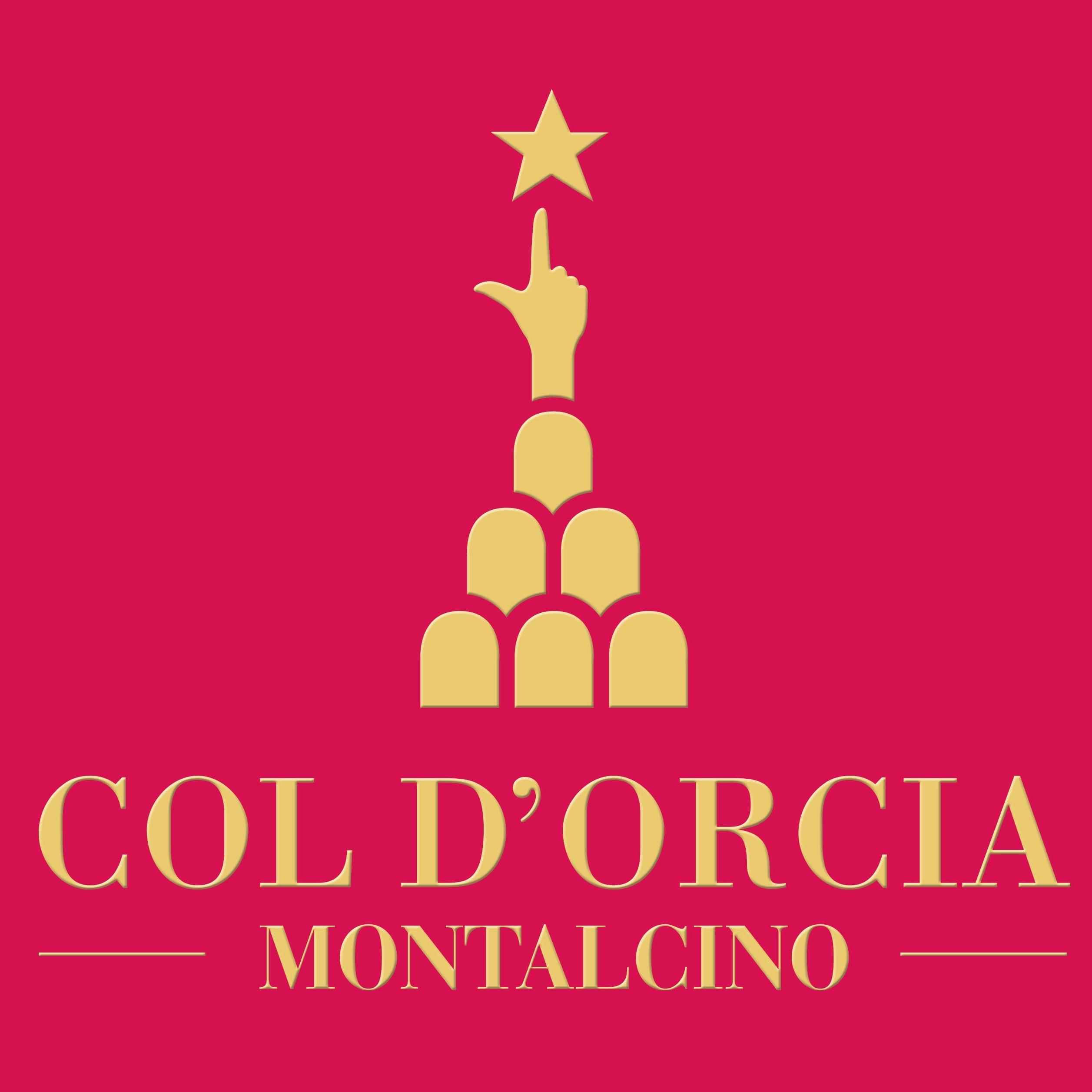 COL D'ORCIA ORGANIC FARM